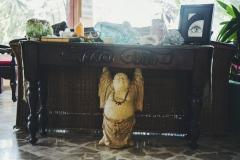 Philia livingroom