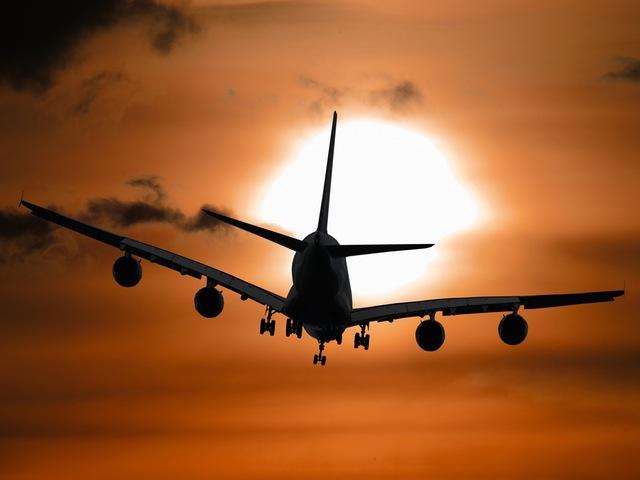 aircraft-holiday-sun-tourism-104826