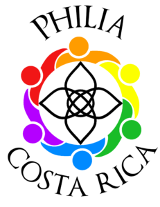 philia-celtic-cr-whitebg